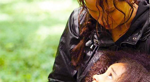 Hunger Games, lo spot che mostra finalmente i giochi!