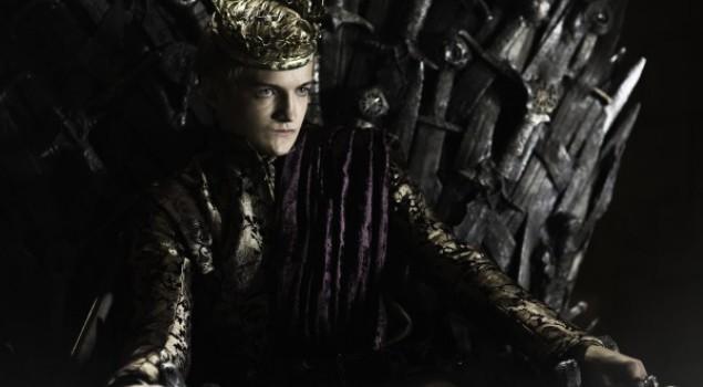 Il trono di spade 2, tre video profili dei protagonisti