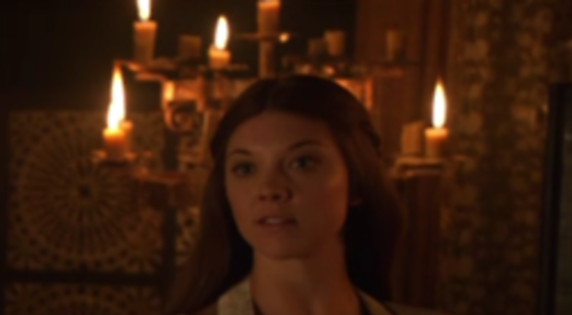 Il trono di spade 2, il video profilo di Renly Baratheon