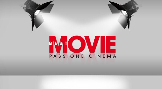 Best Movie Quiz: Sapore di sale – parte 8
