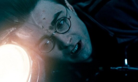 Harry Potter e i doni della morte – Parte 1, la photogallery