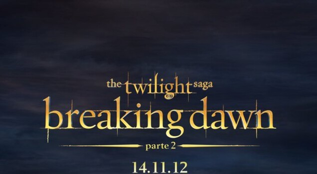 Breaking Dawn – Parte 2, il teaser poster in italiano
