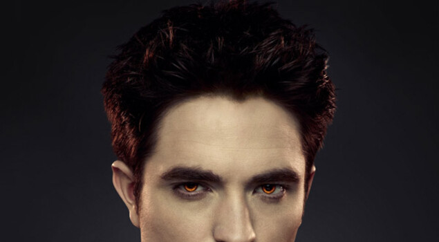 Breaking Dawn – Parte 2, Robert Pattinson e Kristen Stewart insieme nelle foto del calendario