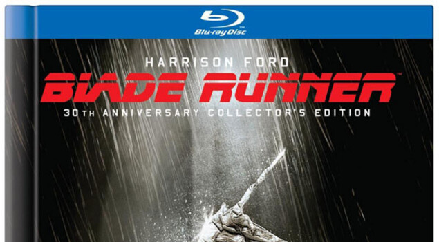 Blade Runner, il nostalgico trailer della 30th Anniversary Collector's Edition in Blu-ray