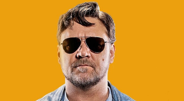 Da L'Ultimo Boyscout a The Nice Guys: Roberto Recchioni e le scene cult del cinema di Shane Black