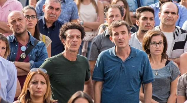 Box Office Italia, L'ora legale batte La La Land