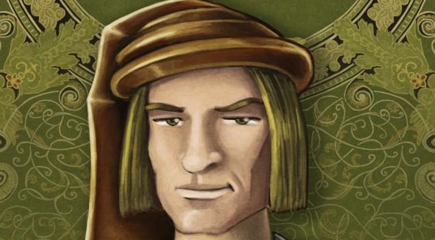 Lorenzo il Magnifico, il boardgame ispirato all'era dei Medici