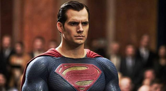 Justice League, nuovo trailer internazionale