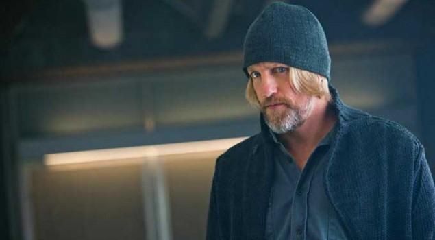 Star Wars: Woody Harrelson confermato per lo spin-off su Han Solo