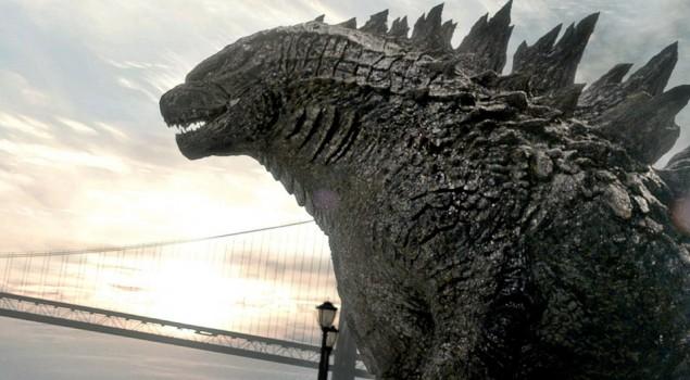 Godzilla 2: al via le riprese, confermati Mothra, Rodan e Ghidorah