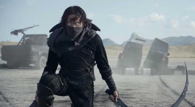 Guardians, il trailer finale dell'atteso cinecomic russo