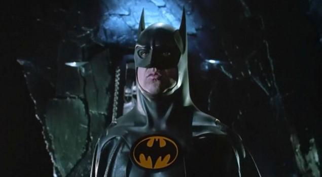 Michael Keaton spiega perché ha rinunciato a Batman Forever. Ed è spietato