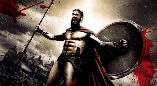 Sangue e polvere: quando il cinema scende nell'arena