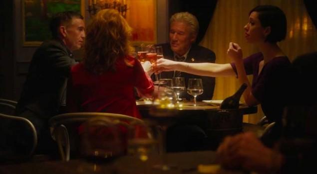 Berlinale 2017, The Dinner: dall'aperitivo al dolce si svelano i segreti di famiglia