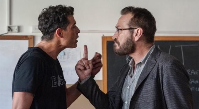 Ha ragione Mereghetti: la commedia all'italiana ormai costa troppo e non incassa abbastanza