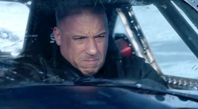Fast & Furious 8, Vin Diesel traditore? Ecco l'assurda teoria dei fan