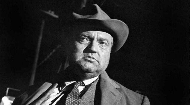 L'infernale Quinlan di Orson Welles su Infinity: perché recuperarlo è d'obbligo