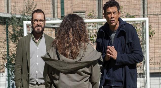 I costi delle commedie italiane: Federica Lucisano risponde a Best Movie