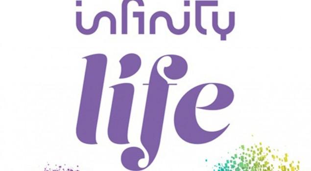 Al via Infinity Life, il progetto per il cofinanziamento di docufilm