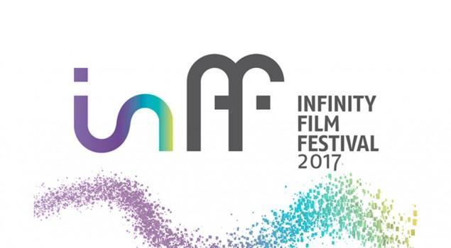 Infinity Film Festival: invia il tuo documentario o corto. In palio 5000 euro!
