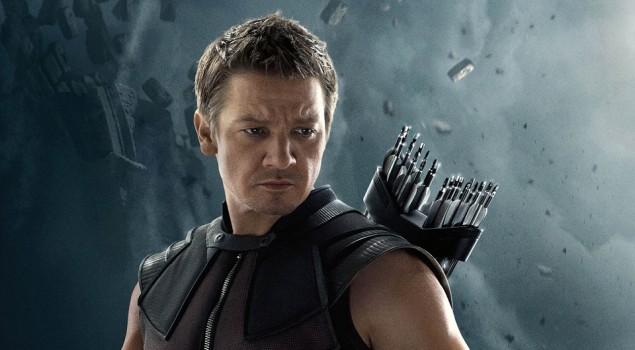Avengers: Infinity War - Doctor Strange e Ant-Man insieme sul set
