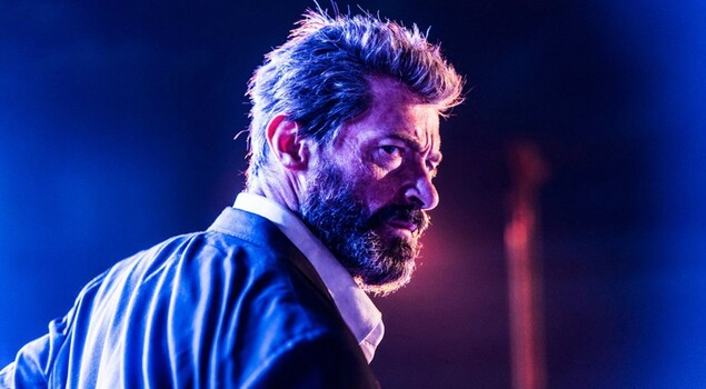 Box Office Italia: Logan, oltre due milioni di euro all'esordio