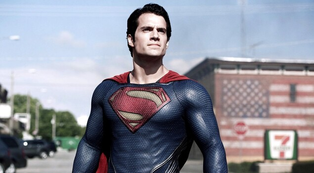 L'Uomo d'Acciaio: Matthew Vaughn dirigerà il sequel?