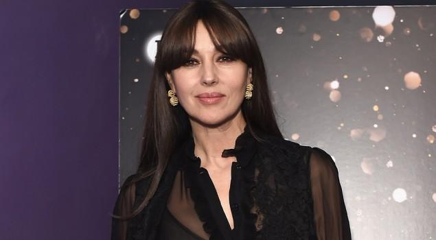 Monica Bellucci sarà ancora madrina al Festival di Cannes Gallery 1