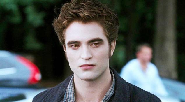 Le confessioni di Robert Pattinson, a un passo dal licenziamento da Twilight