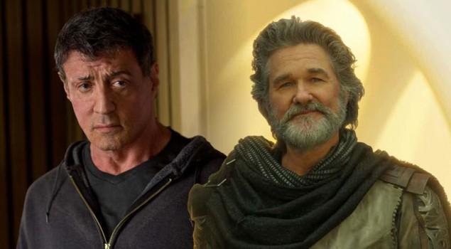 Kevin Feige promette altre icone del cinema nel futuro della Marvel