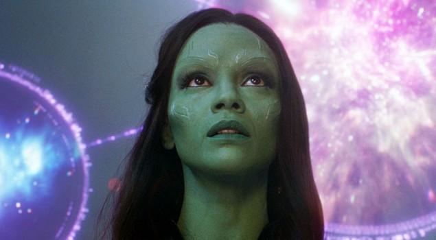 Avengers 4: il titolo del film potrebbe essere uno spoiler