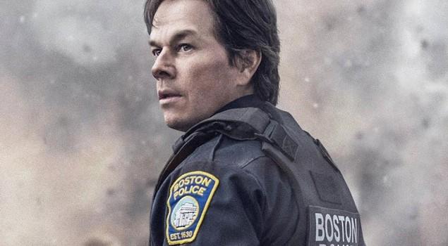 Tra commozione e pallottole: la recensione di Boston – Caccia all'uomo