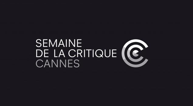 Festival di Cannes 2017: Sicilian Ghost Story di Grassadonia e Piazza aprirà la Semaine de la Critique