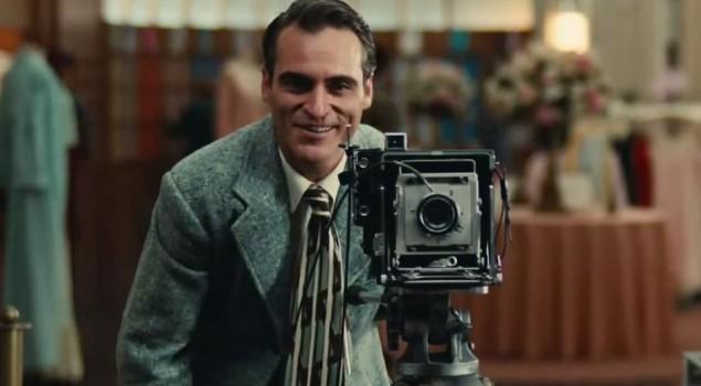 Paul Thomas Anderson: The Master e gli altri capolavori del regista americano