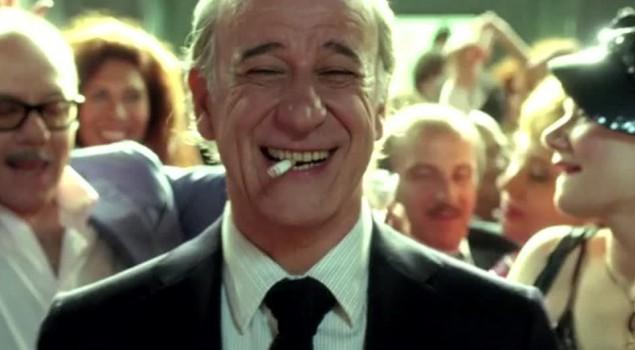 Toni Servillo sarà Silvio Berlusconi nel biopic di Paolo Sorrentino