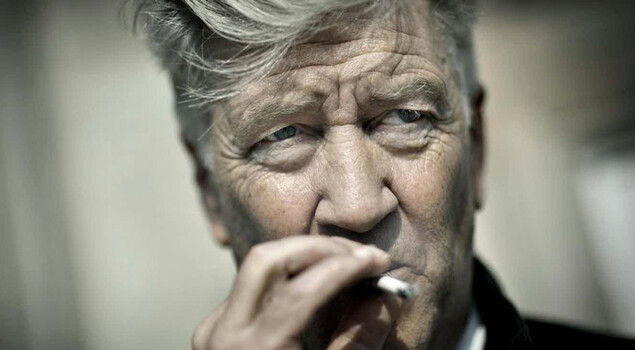 David Lynch abbandona il cinema, Inland Empire è stato l'ultimo film
