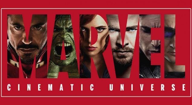 Kevin Feige ha intenzione di riportare tutti i personaggi Marvel nell'UCM