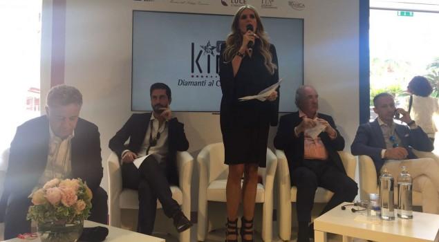 Cannes 2017: sospetto allarme bomba, evacuata una sala