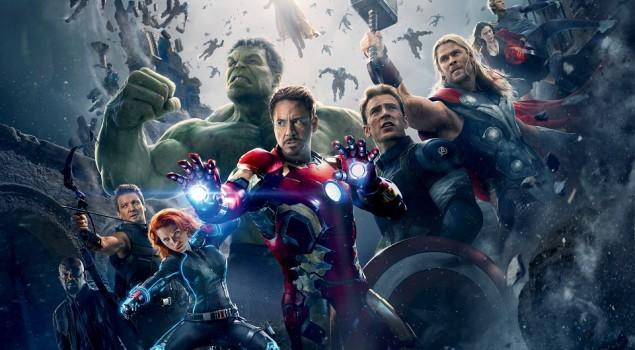 Avengers: Infinity War - Thanos non sarà l'unico villain del film