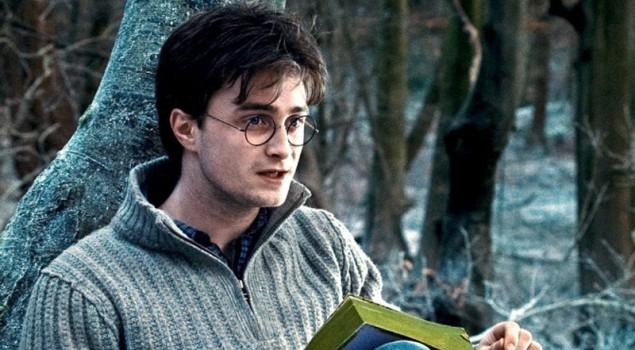 Rubato il prequel di Harry Potter! J.K. Rowling chiede aiuto ai fan