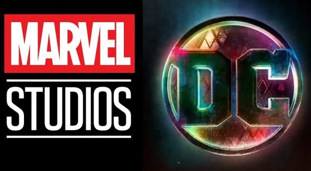Zack Snyder lascia Justice League, lo sostituirà Joss Whedon