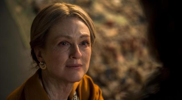 Cannes 70, Wonderstruck di Todd Haynes. La recensione della fiaba per ragazzi con Julianne Moore