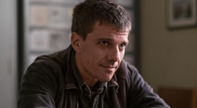 Domenico Diele, arresti domiciliari nella sua casa e braccialetto elettronico