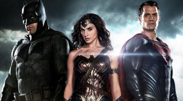 Grandi cambiamenti in corso nell'Universo DC: Geoff Johns svela la nuova filosofia della major
