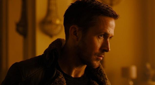 Blade Runner 2049: Ridley Scott vuole espandere il franchise come Alien