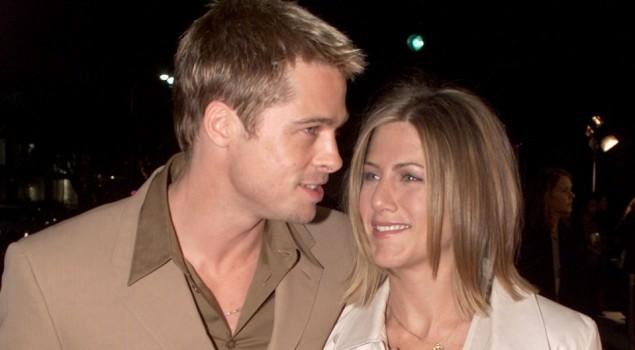Meglio tardi che mai: dopo 12 anni, Brad Pitt ha finalmente chiesto perdono a Jennifer Aniston