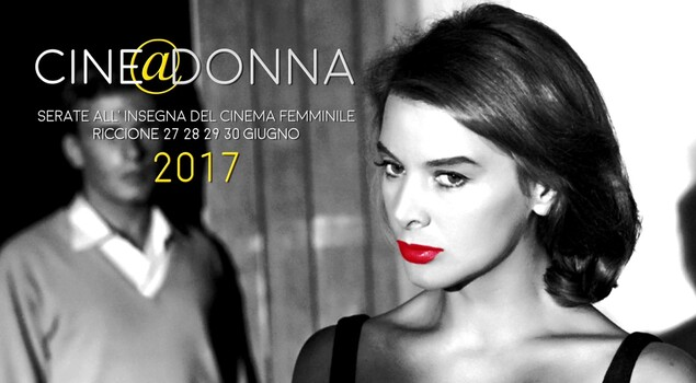 film eros 2017 incontri to