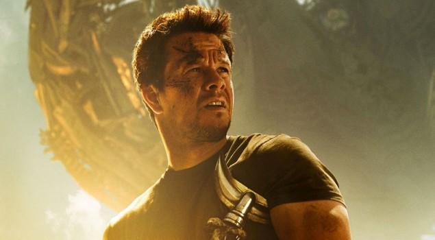 «È l'ultimo!» Mark Wahlberg su Transformers 5