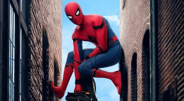 Universo Marvel: Tom Holland svela quanti standalone avrà Spider-Man