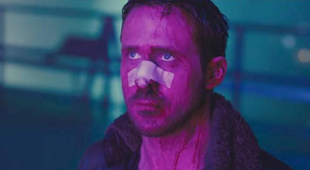 Blade Runner 2049, Ryan Gosling alla ricerca della verità nel nuovo trailer